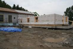 2011-08-16-1